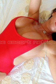escort Lady Chanelle