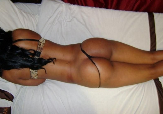 gozando sex escorts in newcastle