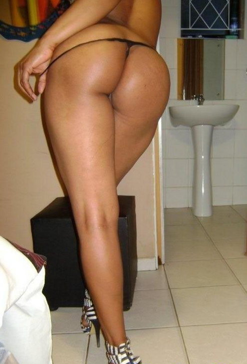 screaming ebony escorts in newcastle