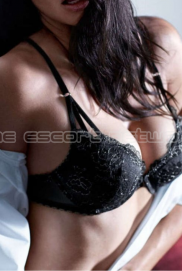 escort Lady Sophia