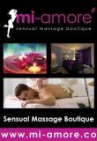 escort Mi-Amoré Sensual Massage