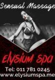 escort Elysium Spa