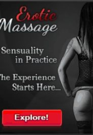 Erotic Massage SA