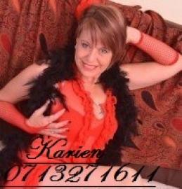 Karien